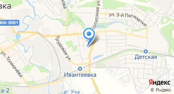 Help-pk Technologies на карте