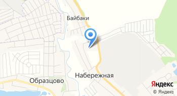 Linoleum-msk.ru на карте