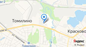 RemGidravlika на карте