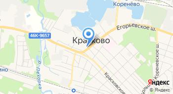 СломПро на карте
