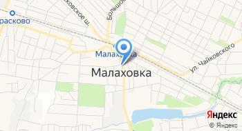 Magazin77.ru на карте