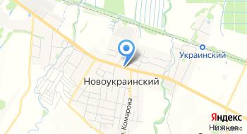 ИП Наумчак ВС на карте