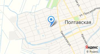ИП Золотухин Александр Александрович на карте