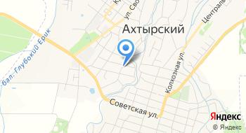 Дет/Сад №12, МБДОУ на карте