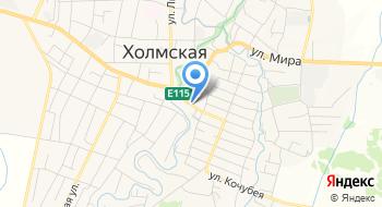 Мебель-Навсегда.РФ на карте