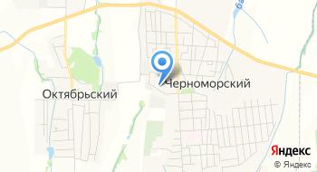 КраснодарСкан на карте