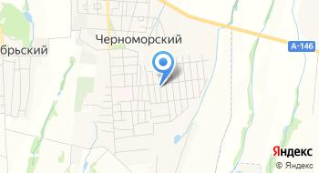 Компания Арт на карте