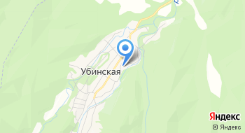 Актив Отель Собер на карте