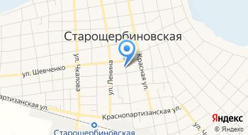 Photoza5min.ru на карте