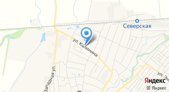Mybox на карте