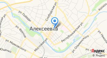Studio Vakalo на карте