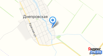 ИП Шайко Алексей Леонидович на карте