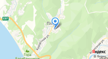 Учебно-консультационный центр Мультидокумент на карте