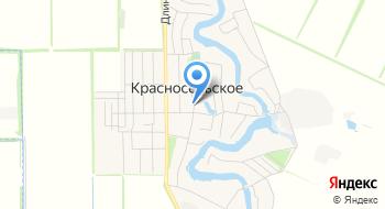 Mobil Kran на карте