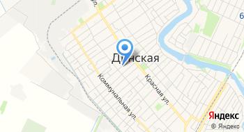 ИП харченко и. в на карте