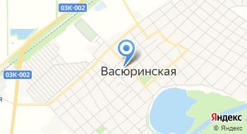 Магазин Евродом на карте