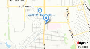 ПКФ Центр на карте