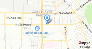 Ruinfo24.ru на карте