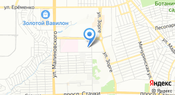 Ремонт GPS навигаторов на карте