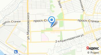 Kupitsdostavkoy.ru на карте