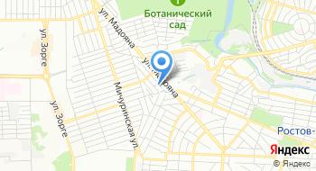 Gercovskiy.ru на карте