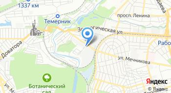 РостовМраморТорг на карте