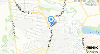 МирКлимата.ру на карте