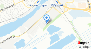 Veda29.ru на карте