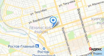 ЭлектроВСЁмонтаж на карте