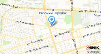 Studio01 на карте