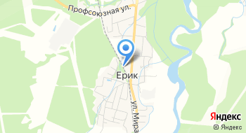 ИП Рашидов на карте