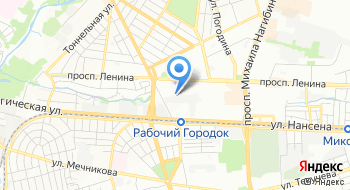 Проскоков винил на карте