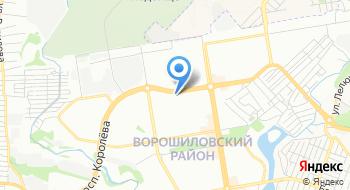 Паб ПроходимецЪ на карте