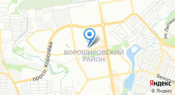 ЭротикМаркет на карте