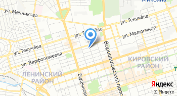 Bleskstraz.ru на карте