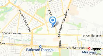 Су-3 на карте