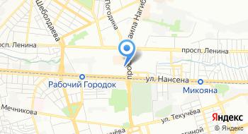 Korizza-music.ru на карте