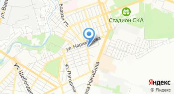 Магазин Лимончик на карте