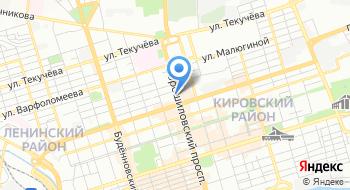 Keds Shop на карте