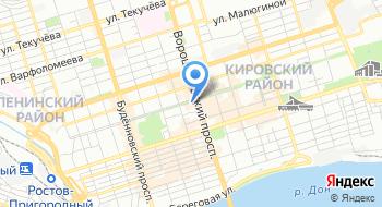 Банк Кубань Кредит на карте