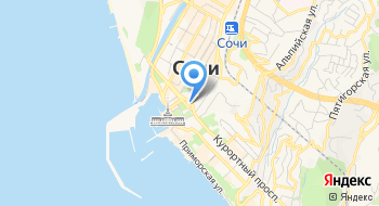 Пенопласт-City на карте