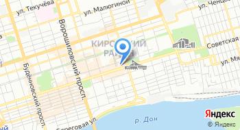 3Dmarkt.org на карте