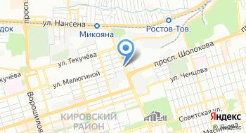 777S.ru - Высший в интернете на карте