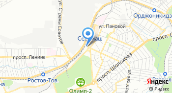 Миноксидил24.рф на карте