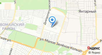 LadaOriginal.ru на карте