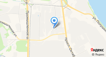 Kolesatyt.ru на карте