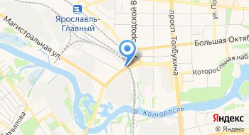 Ставтрэк - глонасс мониторинг транспорта, цифровые тахографы на карте