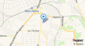 Пластический хирург Тимур Мелик на карте
