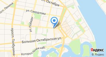 Все салоны эротического массажа в Ярославле - рейтинг, отзывы на карте