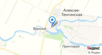 ИП Абраамян с. с на карте